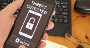 Manage and Remove Detected Threats With Webroot