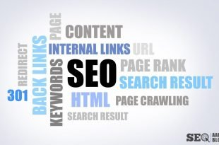 local seo off page tips