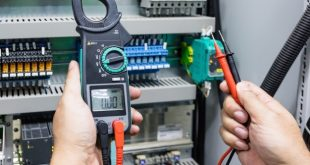 What is the Significance of Calibration Companies In UAE