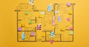 Why we need Architecture Consultant's services?