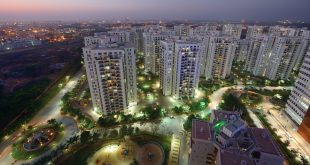 Indian Tier 2 cities likely to be the next realty hub